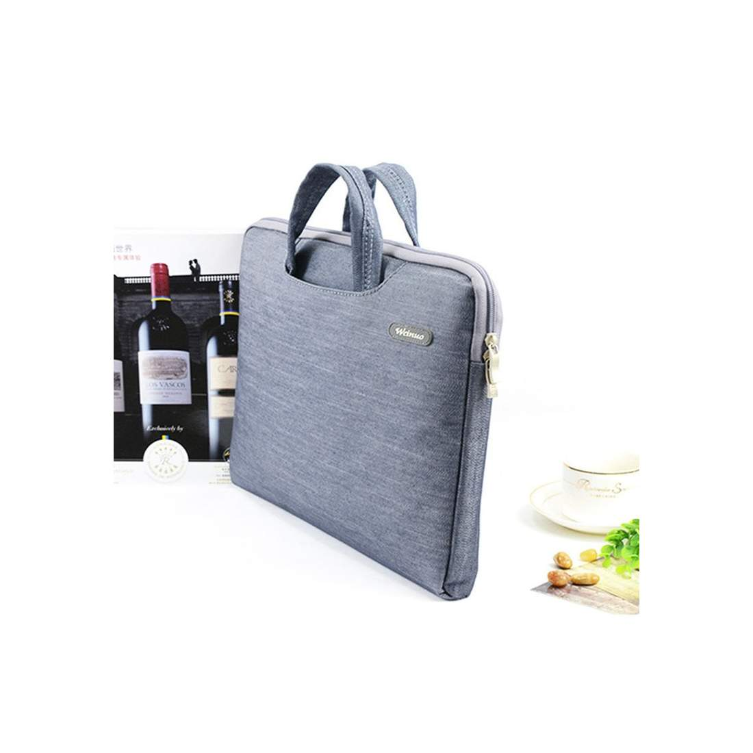 Laptop Väska Ica