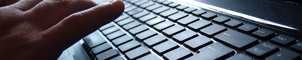 Datortillbehör - Bra & Billiga produkter online | eStore