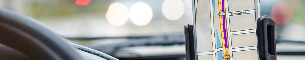 Biltillbehör - Bra & Billiga produkter online | eStore