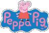 Peppa Pig (Greta Gris)